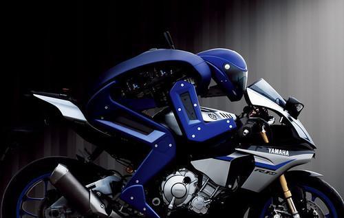 motobot.jpg
