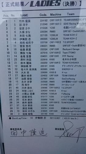 DSC_0047-1c5f4.JPG